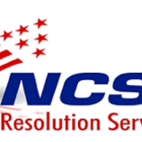 NCS Tax Resolution Services