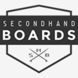 Second Hand Boards