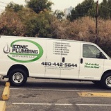 New Album of Iconic Plumbing Services LLC
