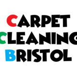 Carpet Cleaning Bristol