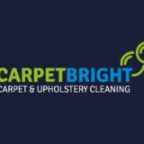 Carpet Bright UK