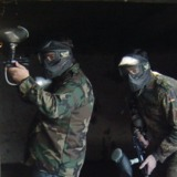 Torrecilla Paintball