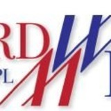Ward Law Group, PL