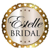 Estelle Bridal Boutique