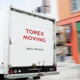 Torex Moving Company