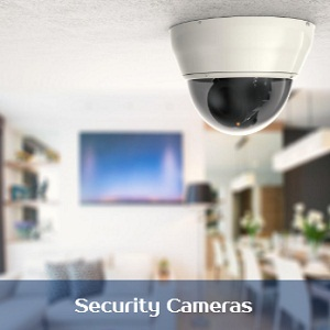 Profile Photos of Smart Homes Security 4232 Metron Dr - Photo 6 of 6