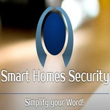 Smart Homes Security 4232 Metron Dr