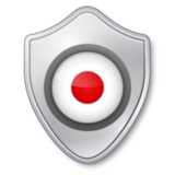 Recordshield : Protect Video From Piracy