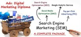 Pricelists of SEO Training Institute in Faridabad