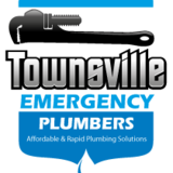 Townsville Emergency Plumbers