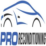 Pro Reconditioning