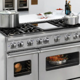 Viking Appliance Repair Houston