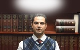 Profile Photos of Deportation & Asylum Lawyer