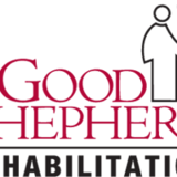 Good Shepherd Physical Therapy - East Greenville