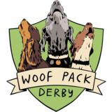 Woof Pack Derby