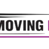 Moving Companies Elizabeth12