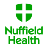 Mr Jonathan C. Park provides cataract surgery and eye care at the Nuffield, Taunton.