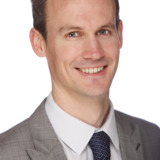 Mr Jonathan Park - Specialist Cataract Surgery & Eye Care