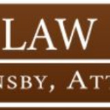 Bransby Law Firm P.C.