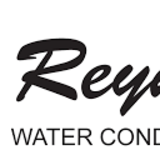 Reynolds Water Conditioning Company