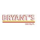 Bryant's Towing 24 Hour Service 1165 East Duval St.