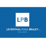 Leventhal Puga Braley P.C. 950 S. Cherry St., Ste. 600