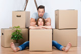 Profile Photos of Camden Removals