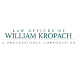 Law Offices of William Kropach, A Professional Corporation