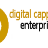 Digital Cappuccino Enterprises