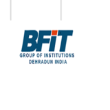 BFIT GROUP OF INSTITUTION