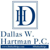 Dallas W. Hartman P.C., Attorneys at Law