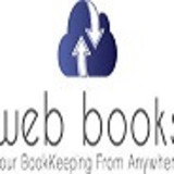 Webbooks - Bookkeeping on the Coast