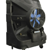 EVAPORATIVE COOLER (porta-cool)