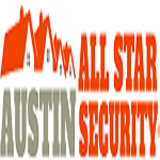 Austin All Star Security