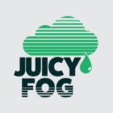 Juicy Fog Vape Store