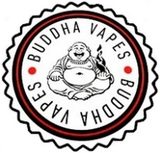 Buddha Vapes Juicy Fog Vape Store 171 Queen's Road