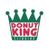 Donut King Eliquids Juicy Fog Vape Store 171 Queen's Road