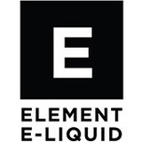 Element e-liquid Juicy Fog Vape Store 171 Queen's Road