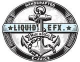 Liquid EFX E-Juice Juicy Fog Vape Store 171 Queen's Road