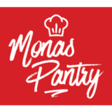 Monas Pantry Vaping Liquid Juicy Fog Vape Store 171 Queen's Road