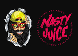 Nasty Juice Juicy Fog Vape Store 171 Queen's Road