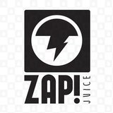 ZAP Eliquids Juicy Fog Vape Store 171 Queen's Road