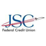 JSC Federal Credit Union - Seabrook