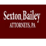 Sexton, Bailey Attorneys, PA
