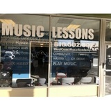 West Coast Music Academy, Granada Hills