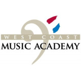 West Coast Music Academy