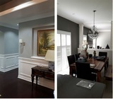 Profile Photos of House of Painters Richmond Hill