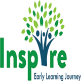 Inspire Early Learning Journey