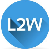 L2W Digital Ltd