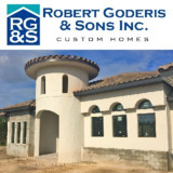 RGS Custom Homes